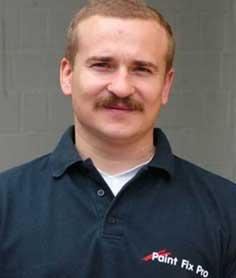 Arkadiusz Kosak